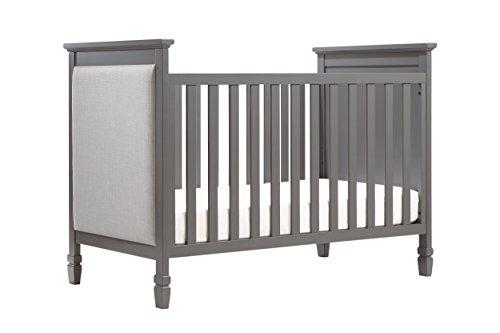 davinci-lila-3-in-1-convertible-crib-slate-with-pebble-grey-fabric-finish