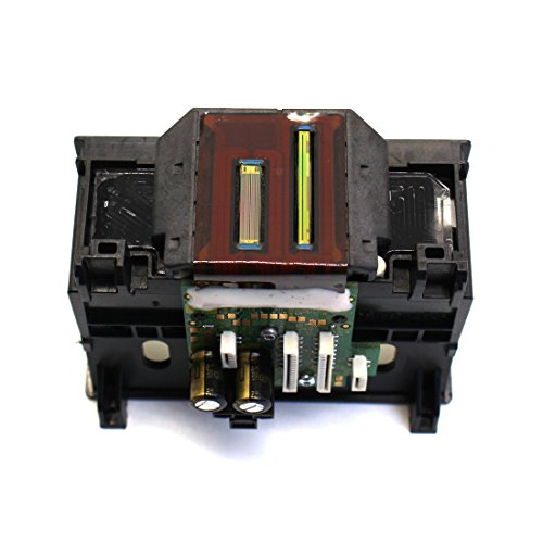 HP OFFICEJET 6815 DRIVER FOR MAC