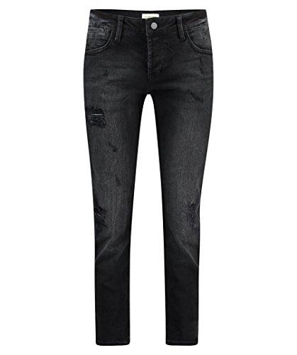 Royal Jeans Rich amp; Nero Donna 1w5qq0CH