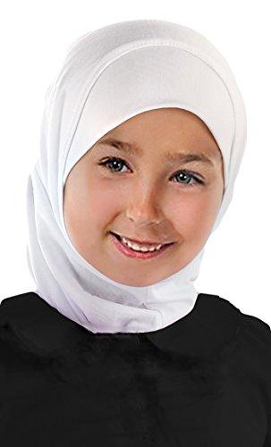 Hanas Amira Piece Children Uniform product image