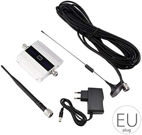 GFCGFGDRG gsm 900Mhz Amplificador de señal señal móvil ...
