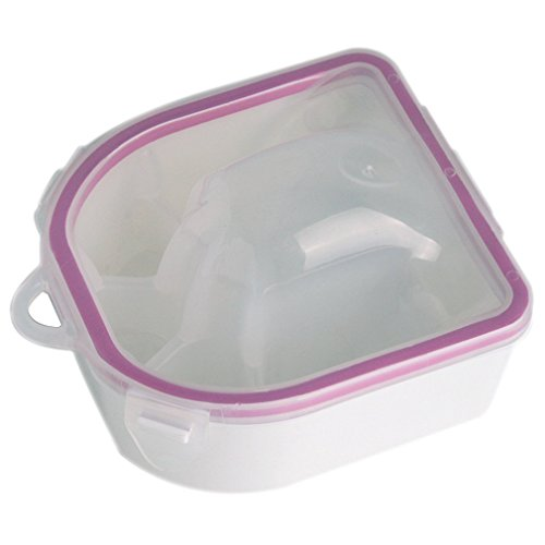 dealglad-nail-art-tips-hand-spa-acrylic-powder-polish-cleaner-remover-soak-tray-bowl-manicure-tool