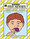 Five Senses Thematic Unit
