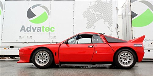 lancia-037-group-b-red-left-side-hd-poster-rally-racing-car-48-x-24-inch-print