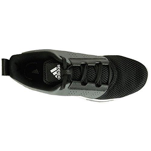 Adidas Madoru 2 M - Af5369 Bianco-nero-grigio