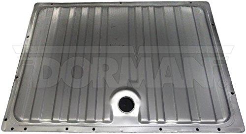 (Dorman 576-036 Fuel Tank)
