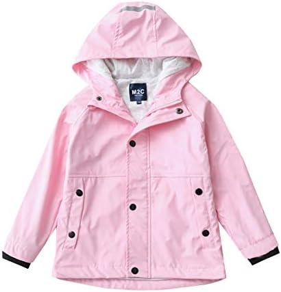Candy rain clothing _image3