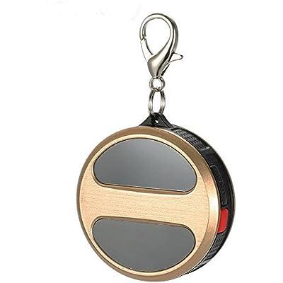 aibeile-personal-mini-micro-gps-tracker