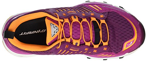 WS Glory Chaussures Feline Femme Fuchsia Trail Ultra Dynafit Rose de PdqRnwTPzp