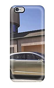 High-quality Durable Protection Case For Iphone 6 Plus(vehicles Car) by icecream design