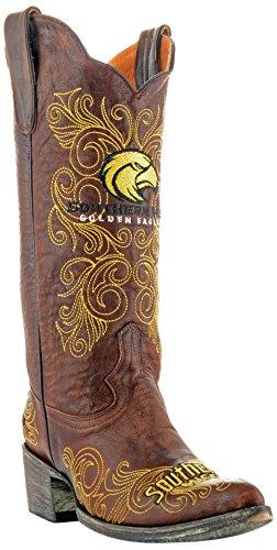 Eagles Rain Boots - 2