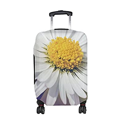 Tenacitee Irked Grey Brushed Canvas Messenger Bag