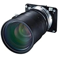 Canon Projectors 4826B001 LV-IL05-Stand Lens for LV-7590