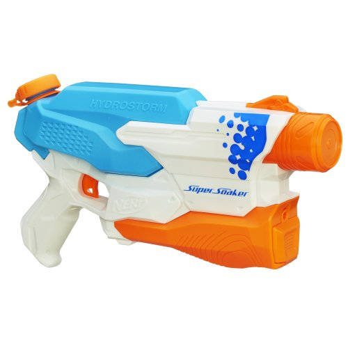 nerf-super-soaker-hydrostorm-blaster