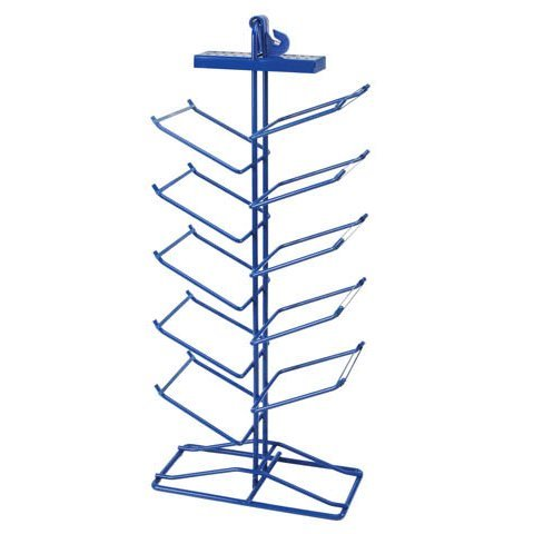 Mayflower Products 09-0019 Ribbon Rack 20 Spool by Mayflower Products
