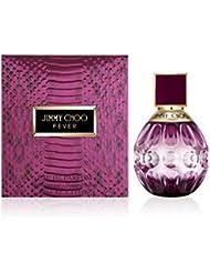 JIMMY CHOO Fever Eau De Parfum Floral Gourmand, 1.3...