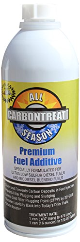 - Schaeffer Manufacturing Co. 0137CTPA-042S CarbonTreat Premium All Season, 1 pint