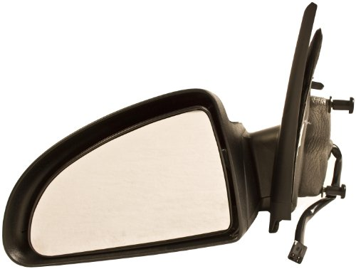 oe-replacement-chevrolet-cobalt-driver-side-mirror-outside-rear-view-partslink-number-gm1320289