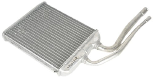 Heater Suburban Core - ACDelco 15-60059 GM Original Equipment Heater Core