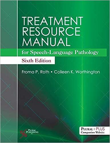 Treatment-resource-manual-for-speech-language-pathology