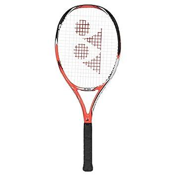Yonex VCORE Si 100 Tennis Racquet Unstrung