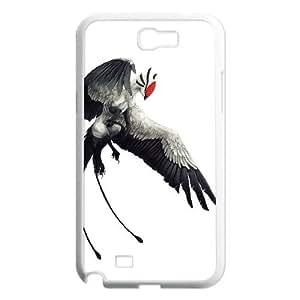 Custom LiuXueFei Phone caseDragon Art Desigh FOR Ipod Touch 5 -Style-12