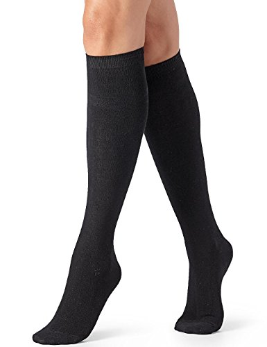 Calzedonia Womens Tall Socks with Cashmere
