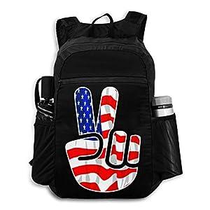 Travel Backpack Multi-Functional Package