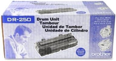 Drum Unit for Fax Copier Models MFC-4800 BRTDR250