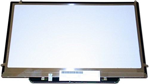 133-Laptop-LED-LCD-ScreenDisplay-Panel-Replacement-Compatible-for-AU-Optronics-B133EW03-V1-Without-Touch-1280×800-WXGA-Apple-type-30-Pin-fits-Apple-MacBook-Air-A1237-A1304