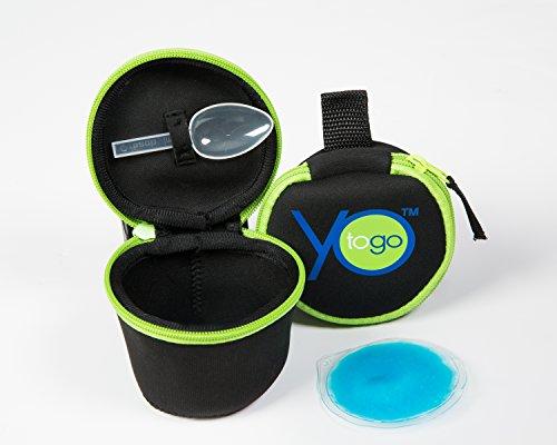 Custom Lunch Cooler Bags - 8