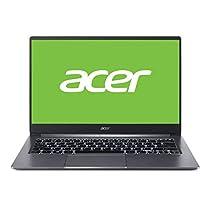 Hasta 20% de descuento en portatiles ultrafinos de Acer