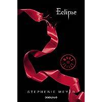 Novelas juveniles de vampiros