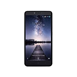 Image of the product ZTE ZMAX PRO Z981 4G LTE that is listed on the catalogue brand of ZTE.