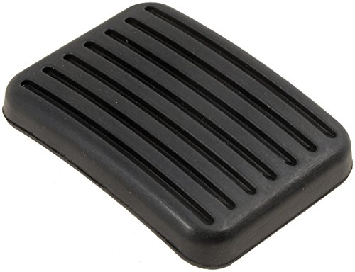 Dorman 20743 HELP! Brake and Clutch Pedal Pad