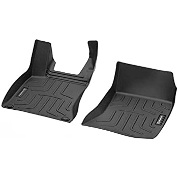 Amazon Com Toughpro Mercedes Benz Gla 250 Floor Mats 4pc