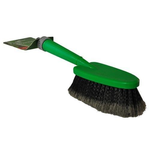 standard-car-wash-brush-by-kingfisher