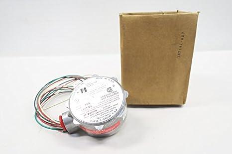 41viP4MintL._SX466_ new veeder root 767181 327 pulse transmitter 600rpm 15v dc d586218