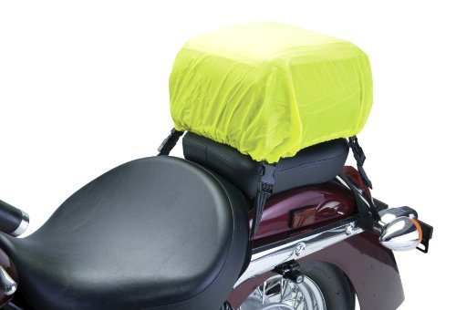 Classic Accessories 73727 MotoGear Motorcycle Tail Bag