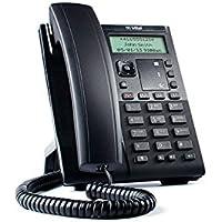Aastra 6863i IP Phone w/o AC Adapter