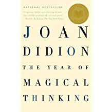 The Year of Magical Thinking (Vintage International)