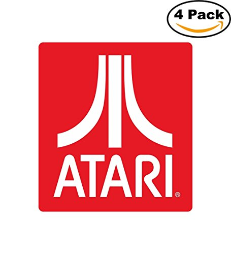 atari-logo-vinyl-decal-sticker-2600-5200-4-stickers