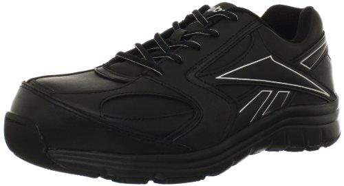 Reebok Work Men's Senexis RB4490 Athletic ESD ESD ESD Safety Shoe B009L5RFJY Shoes 6ee8e1