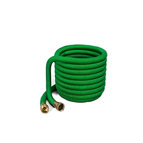 Best Expandable Hose: Amazon.com