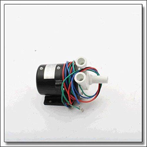 hoshizaki-hs-0175-pump-motor-assembly