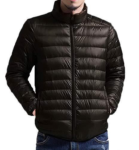 [해외]파 나 티 라이트 스포츠 다운 재킷 / FASHINTY Light Sport Down Jacket