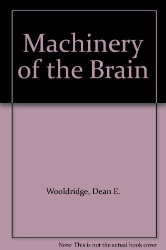 Best machinery of the brain for 2019
