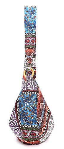 Bag Messenger Bag Bag for Crossbody Shlouder Canvas Women Sling Hobo Bag ZS0qTxX