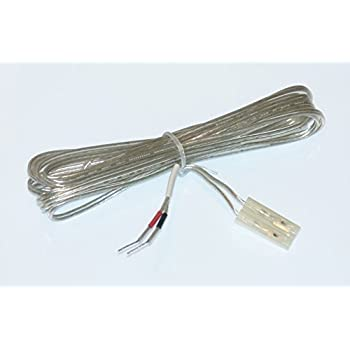 Lovely Speaker Wire Extension Images Electrical Circuit ...