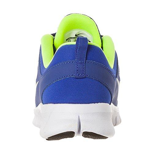 Nike Wmns Metcon Dsx Flyknit 2 Donna 924595-100 Bianco / Bianco-nero